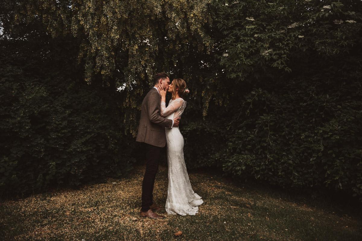 natural wedding charnock farm cheshire (82 of 117).jpg
