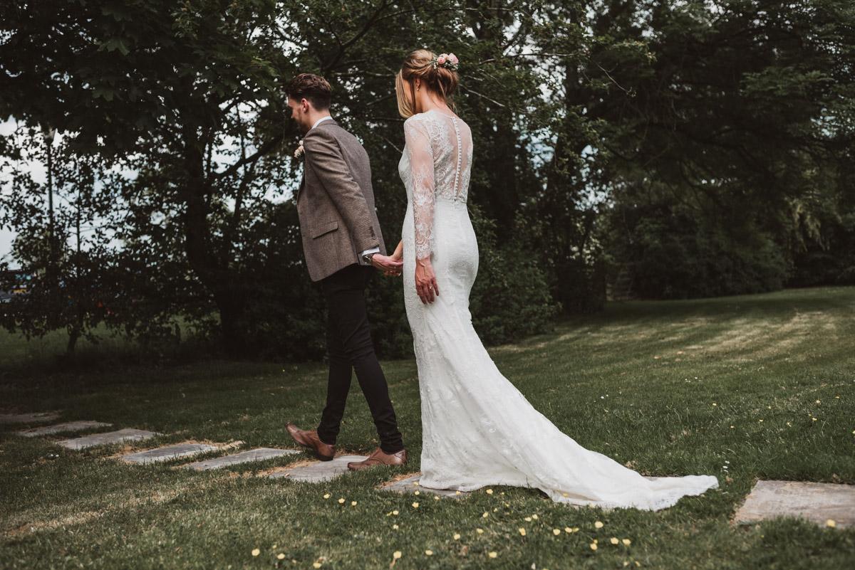 natural wedding charnock farm cheshire (87 of 117).jpg