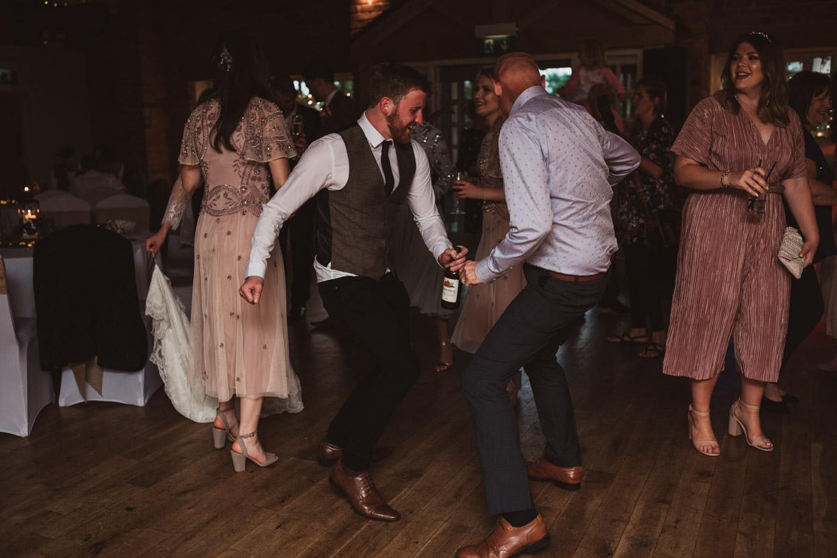 natural wedding charnock farm cheshire (104 of 117).jpg