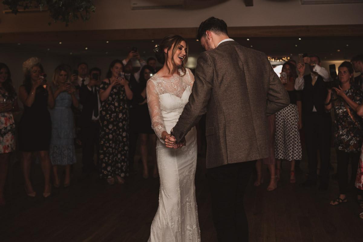 natural wedding charnock farm cheshire (107 of 117).jpg