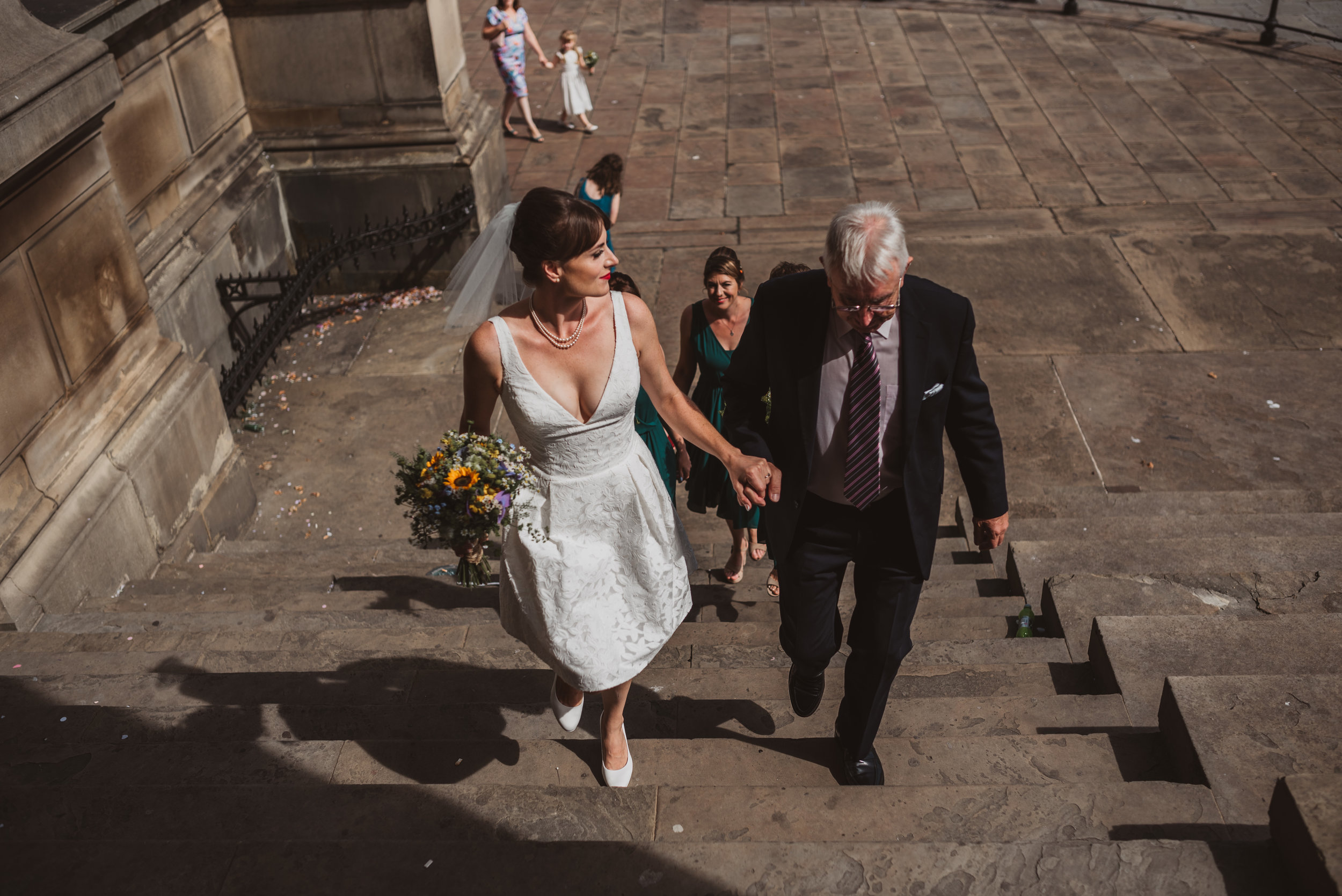 alternative untraditional wedding  (111 of 67).jpg