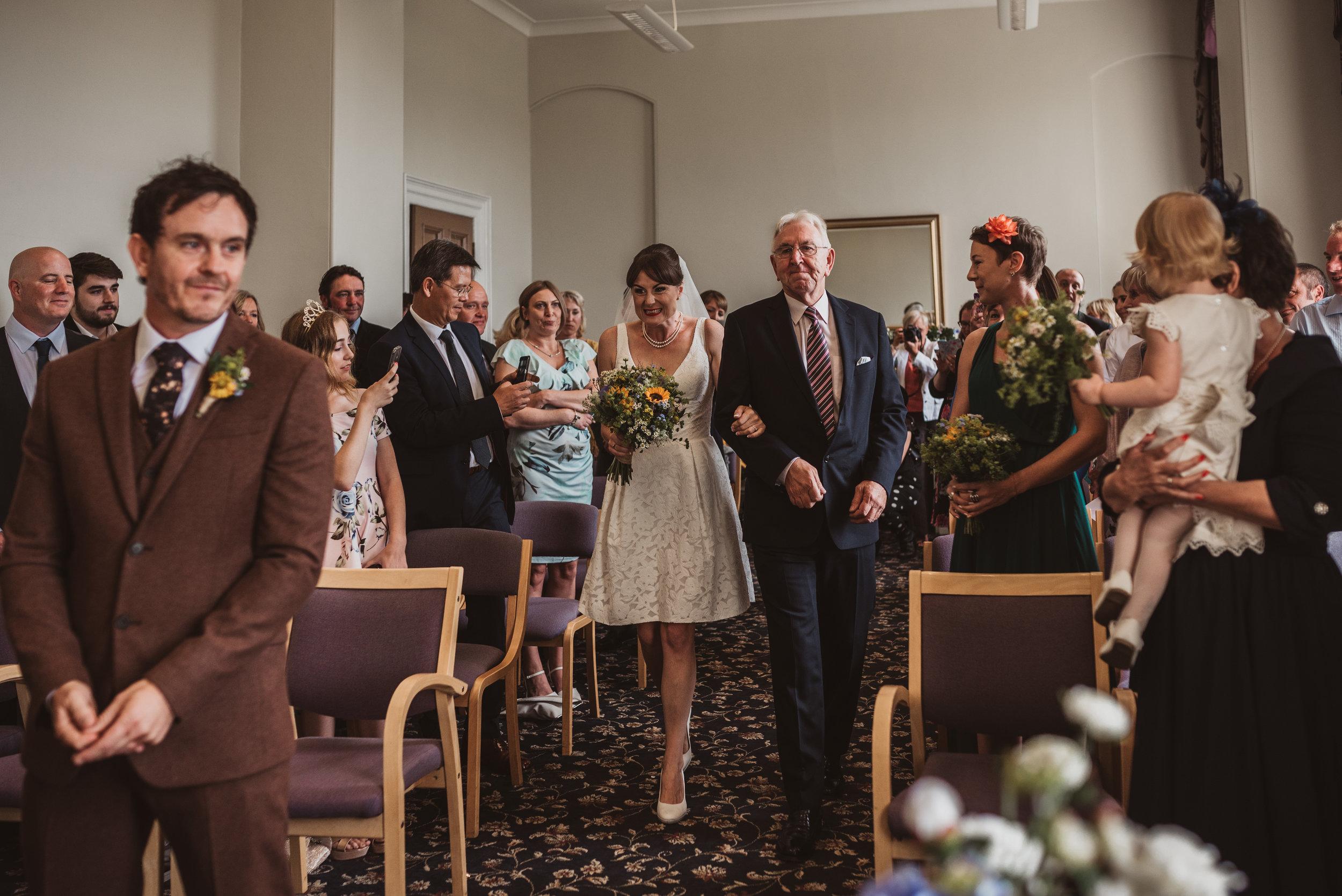 alternative untraditional wedding  (114 of 67).jpg