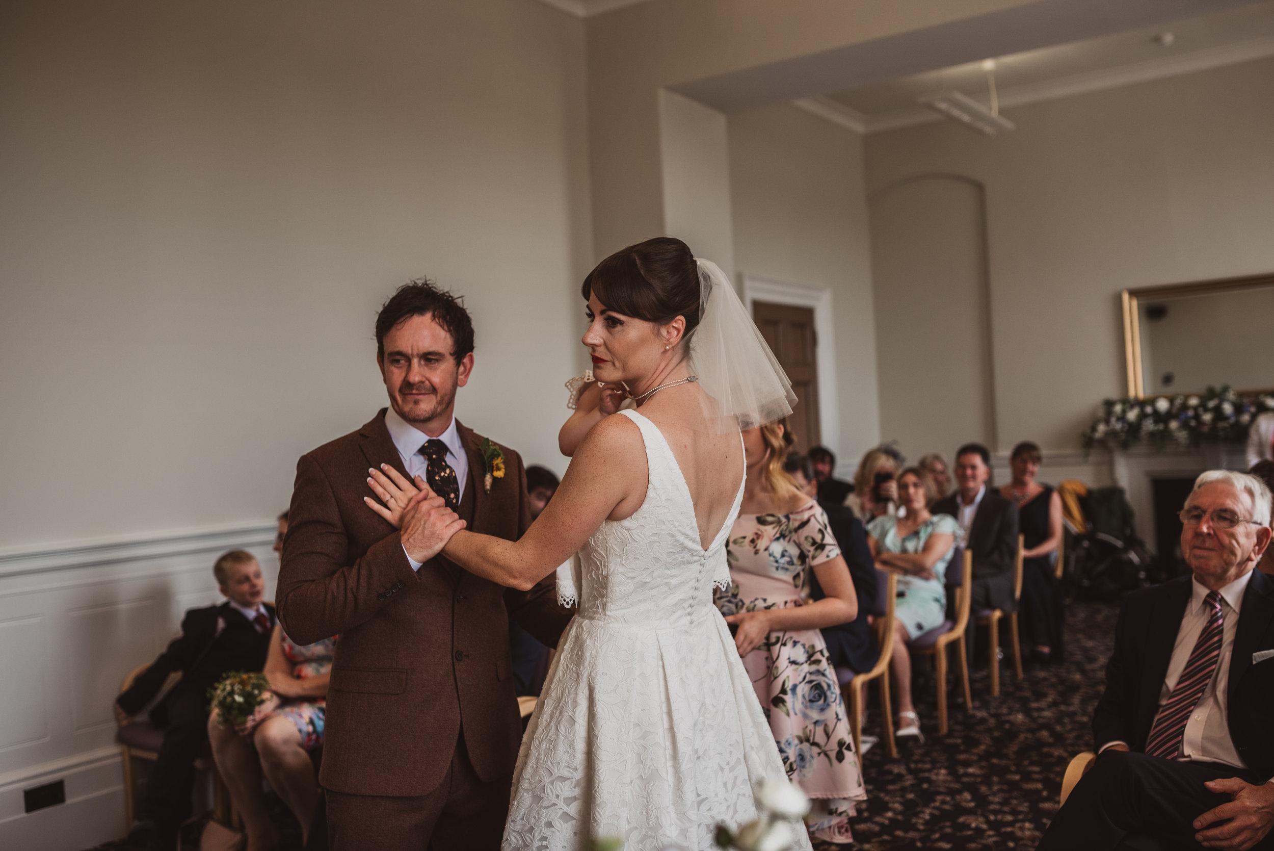 alternative untraditional wedding  (119 of 67).jpg