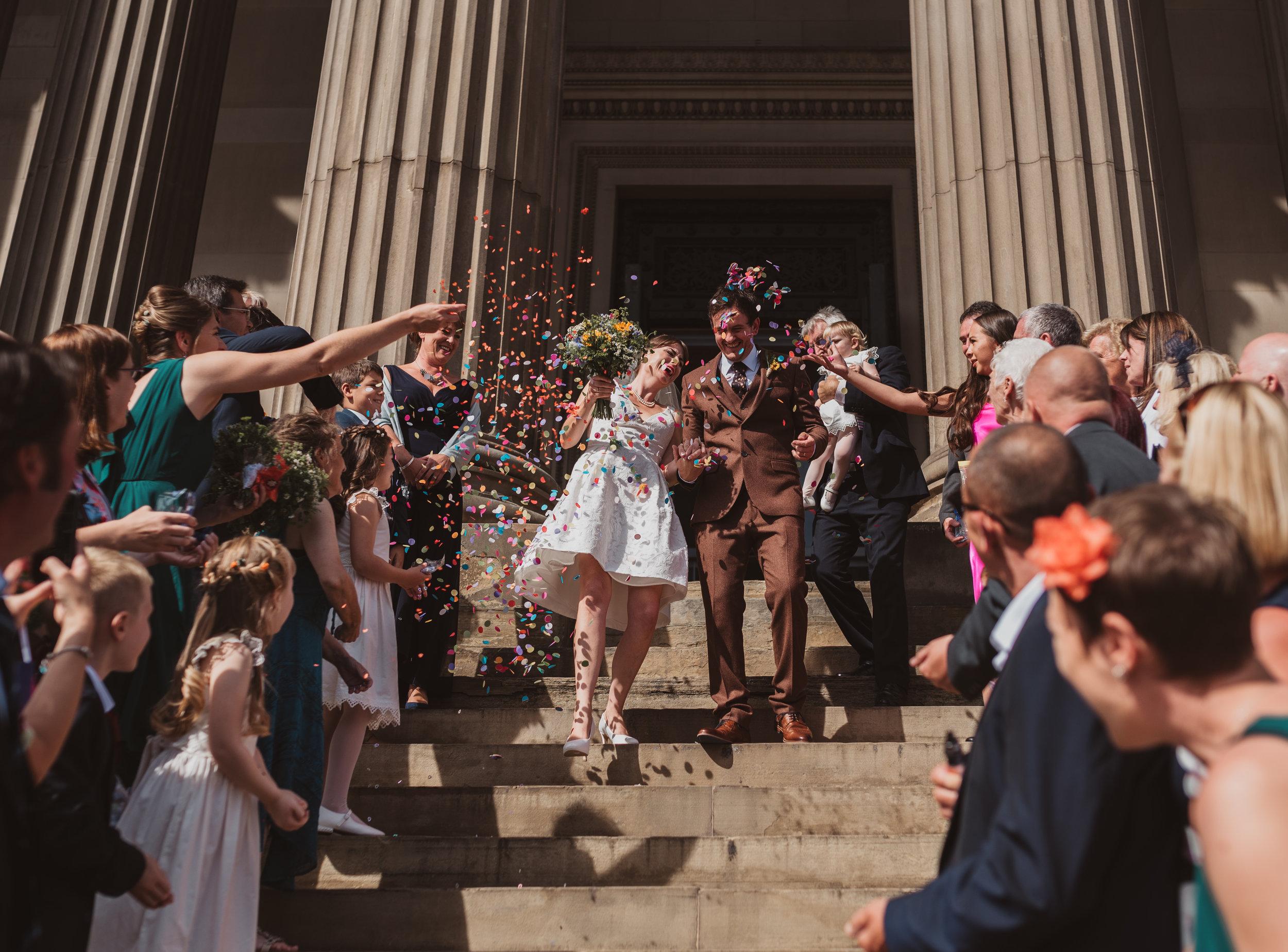 alternative untraditional wedding  (121 of 67).jpg