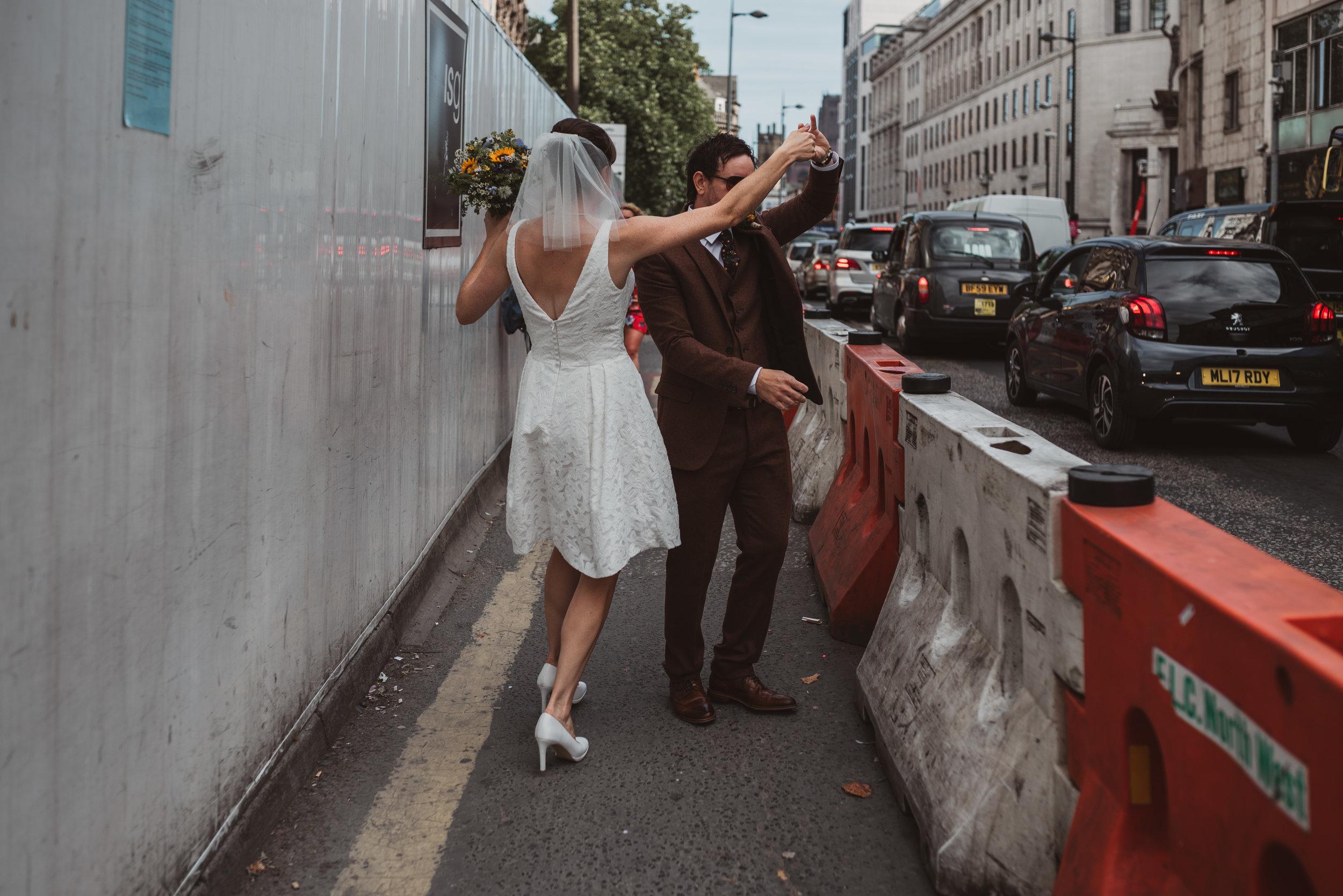 alternative untraditional wedding  (130 of 67).jpg