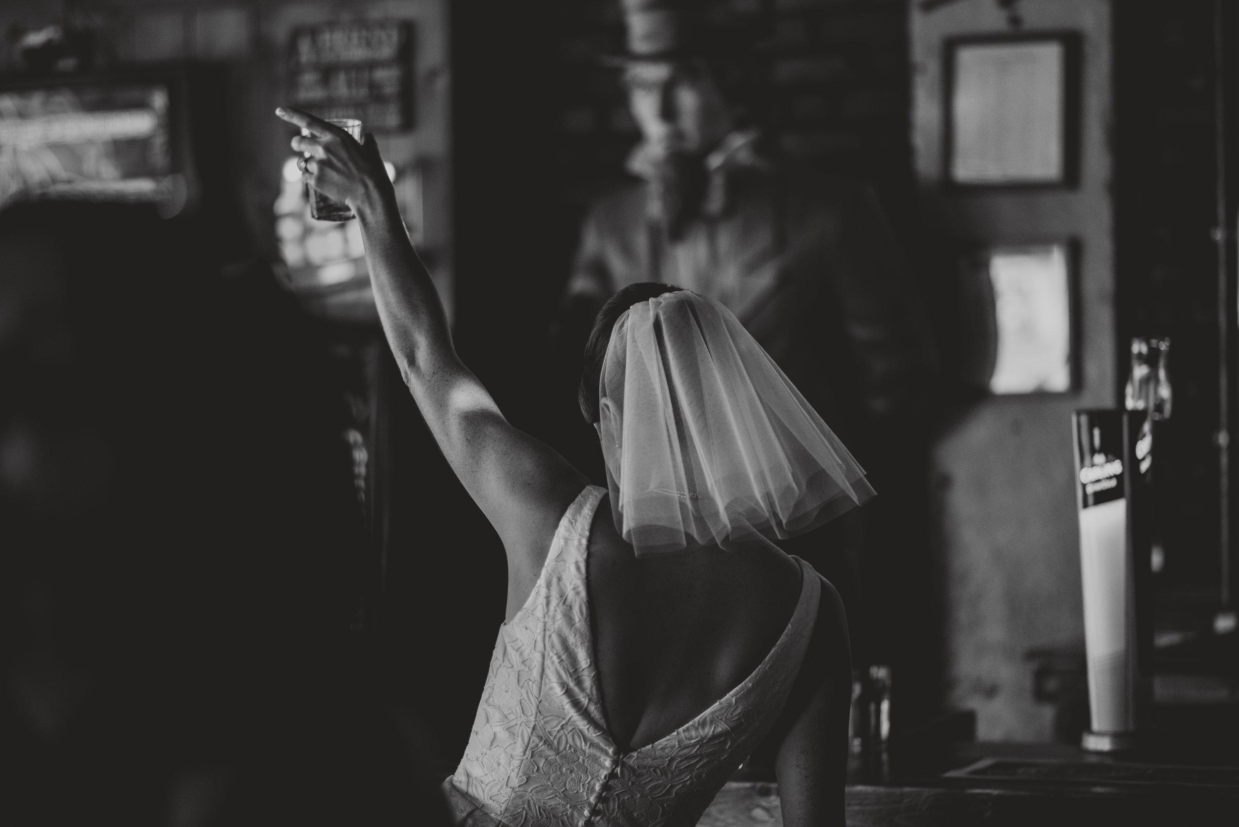 alternative untraditional wedding  (136 of 67).jpg