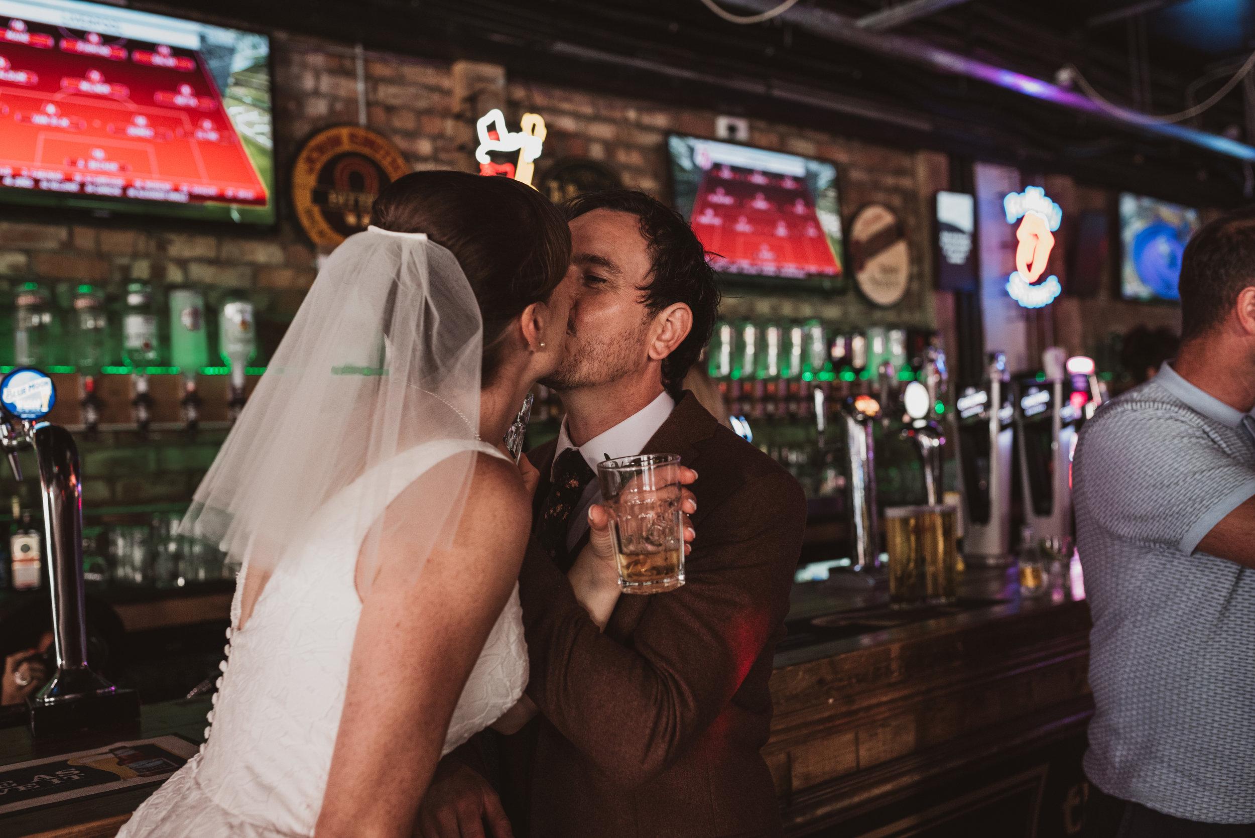 alternative untraditional wedding  (135 of 67).jpg