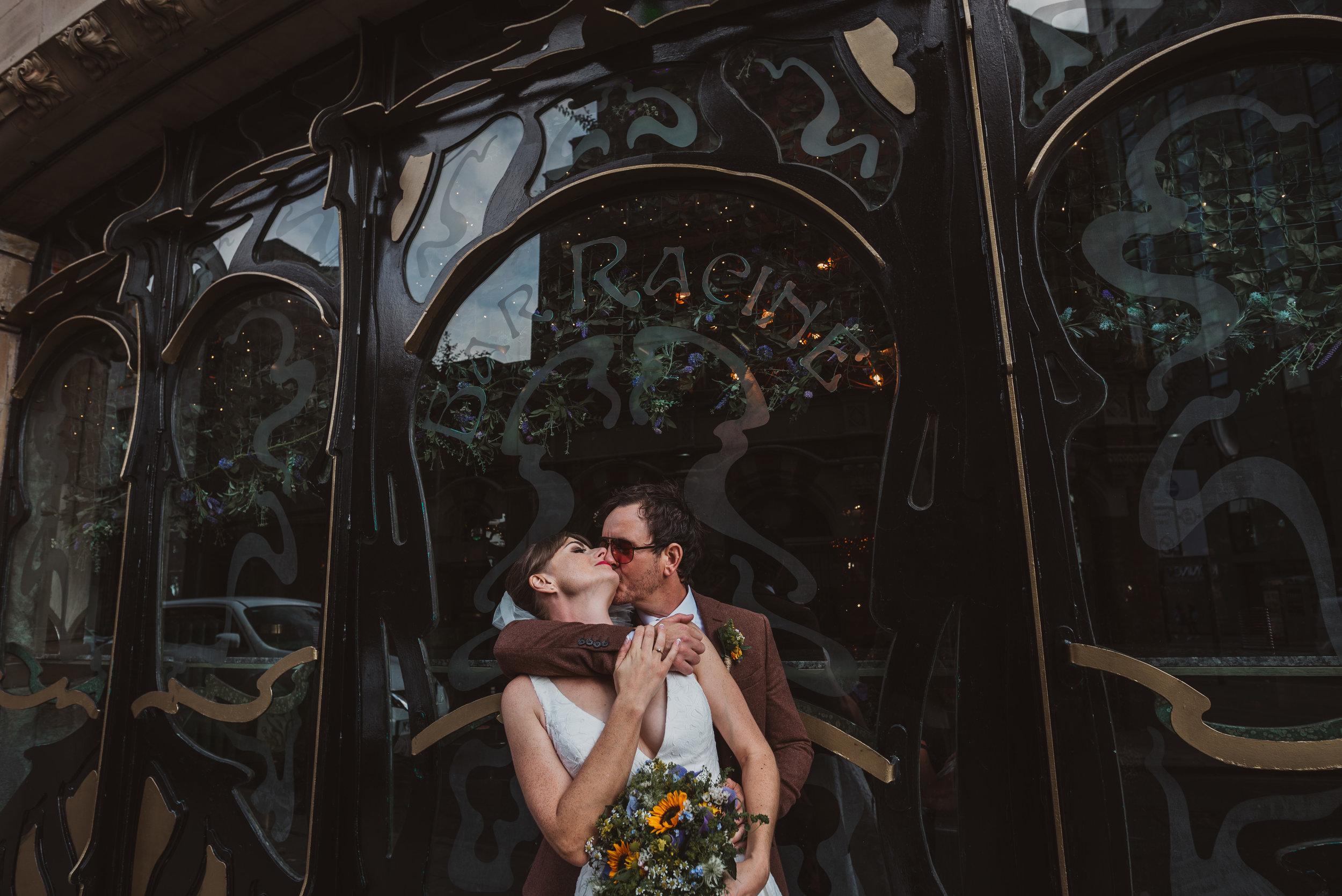 alternative untraditional wedding  (140 of 67).jpg