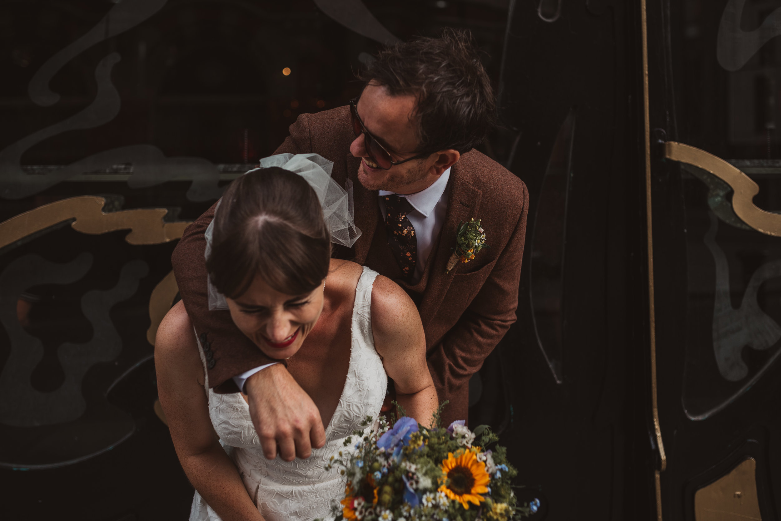 alternative untraditional wedding  (141 of 67).jpg