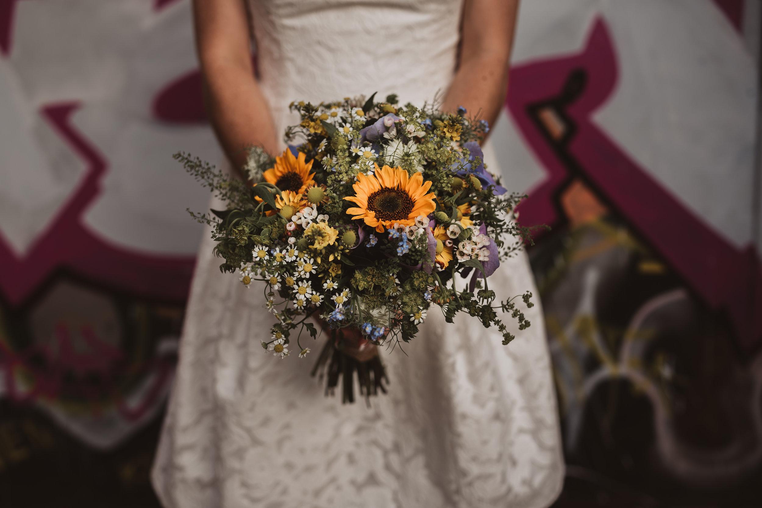 alternative untraditional wedding  (143 of 67).jpg