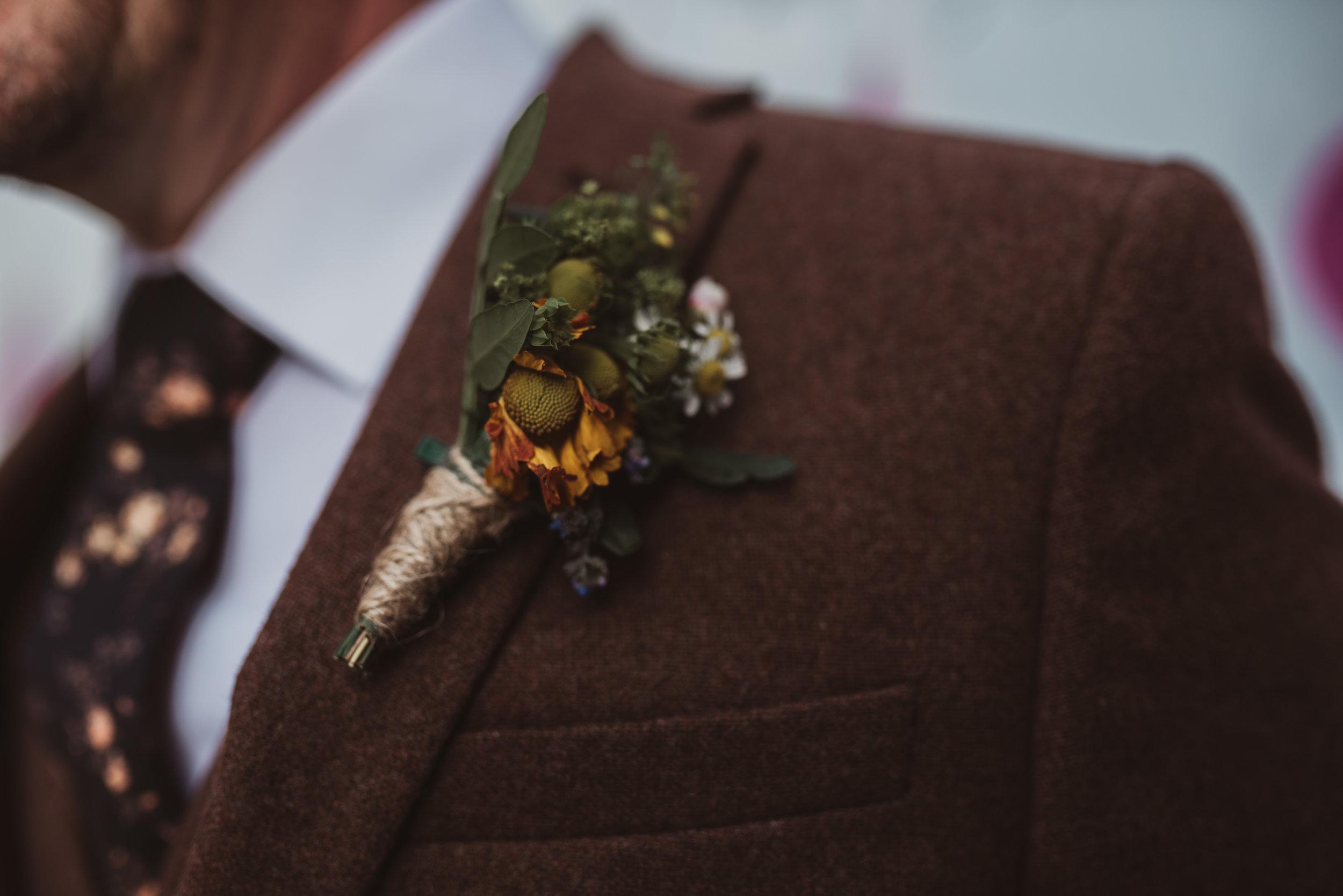 alternative untraditional wedding  (144 of 67).jpg