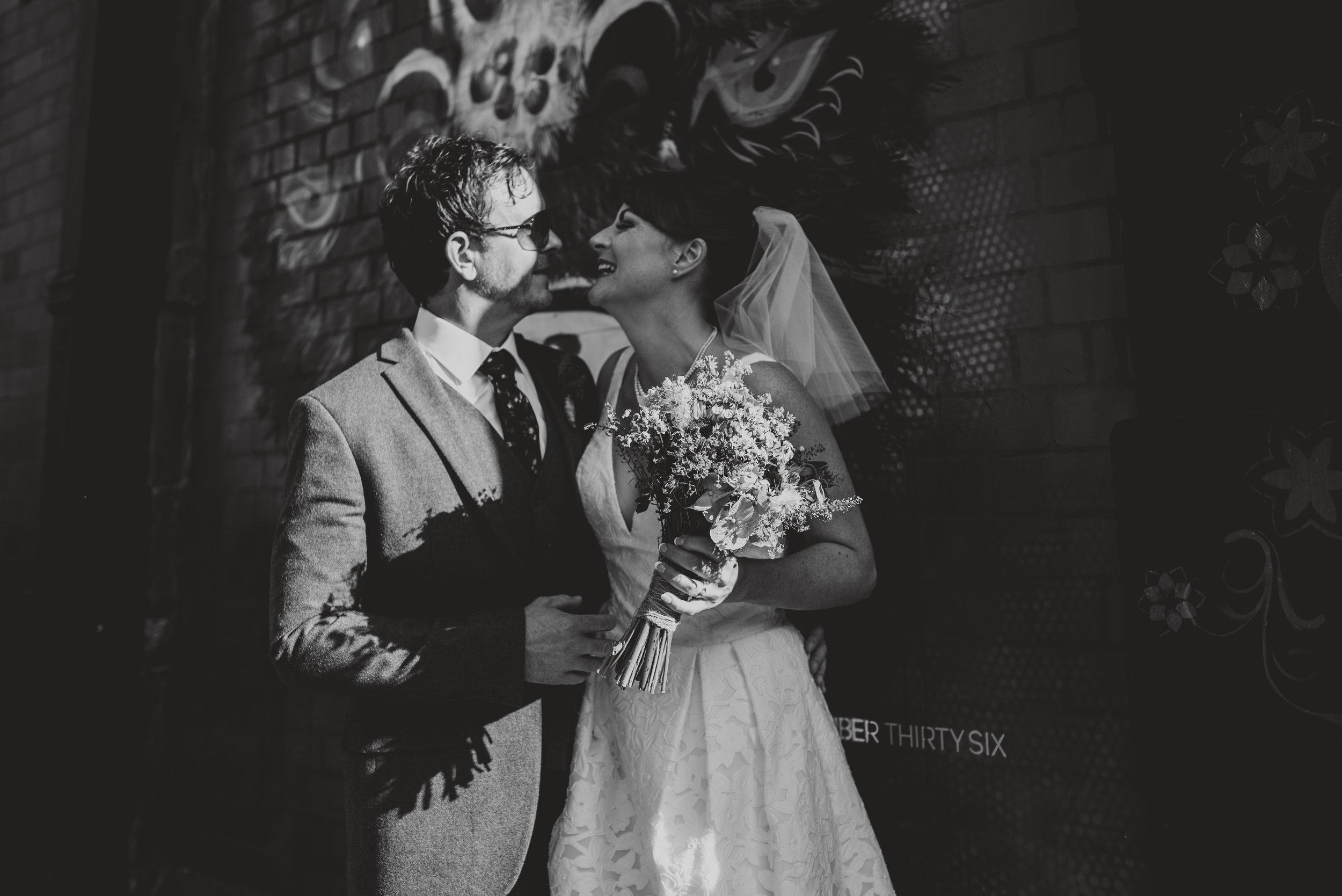 alternative untraditional wedding  (149 of 67).jpg