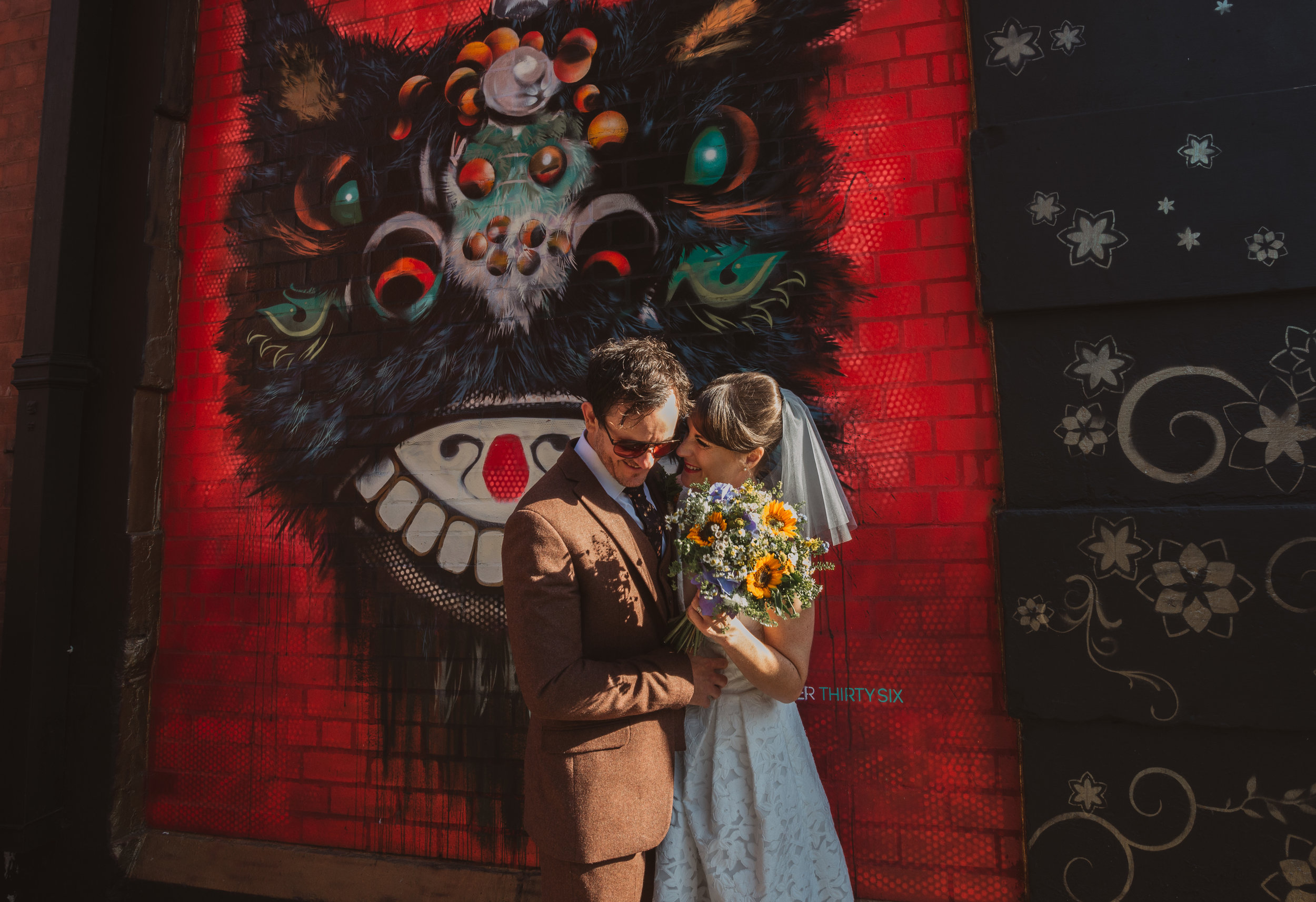 alternative untraditional wedding  (151 of 67).jpg
