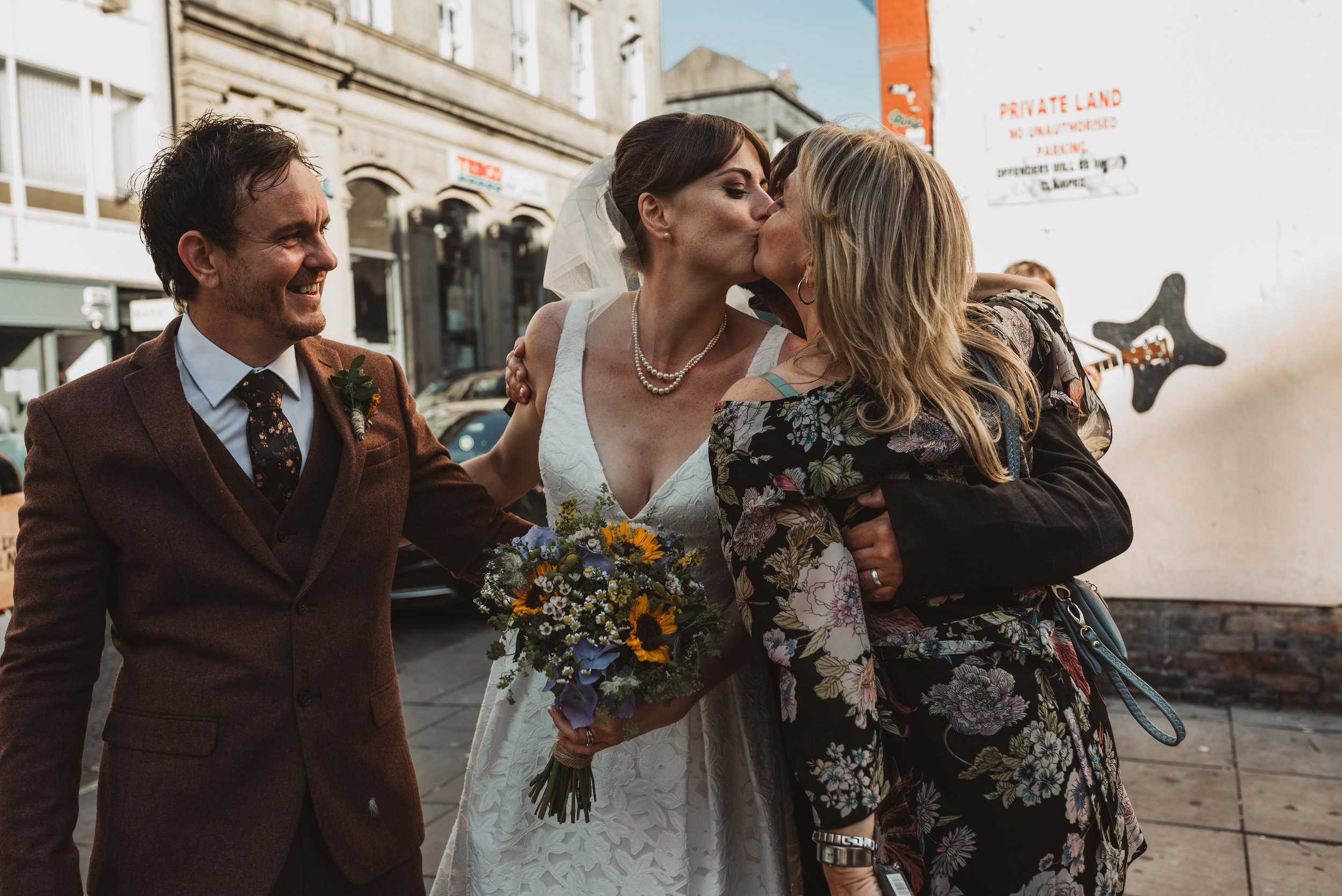 alternative untraditional wedding  (157 of 67).jpg
