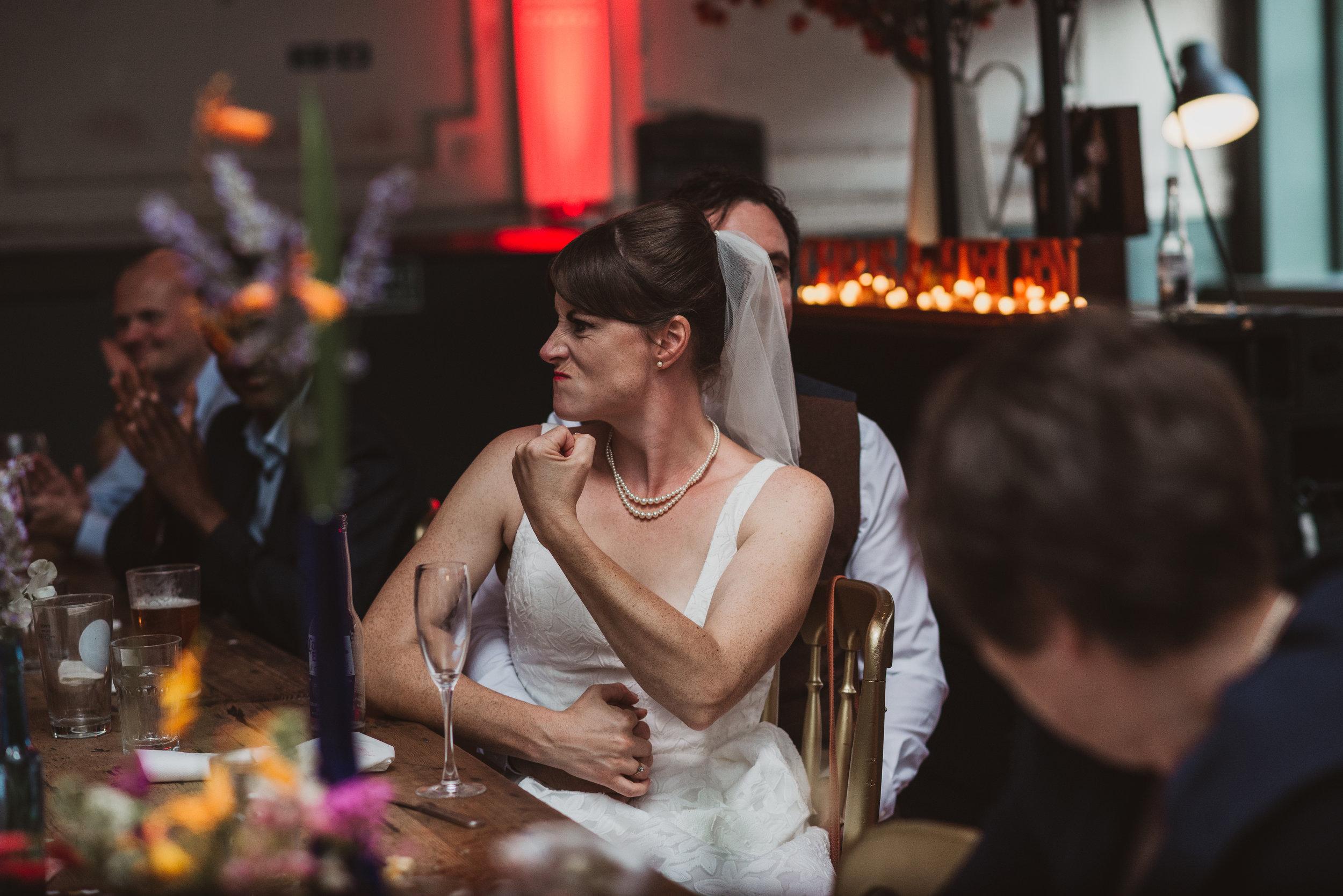 alternative untraditional wedding  (166 of 67).jpg