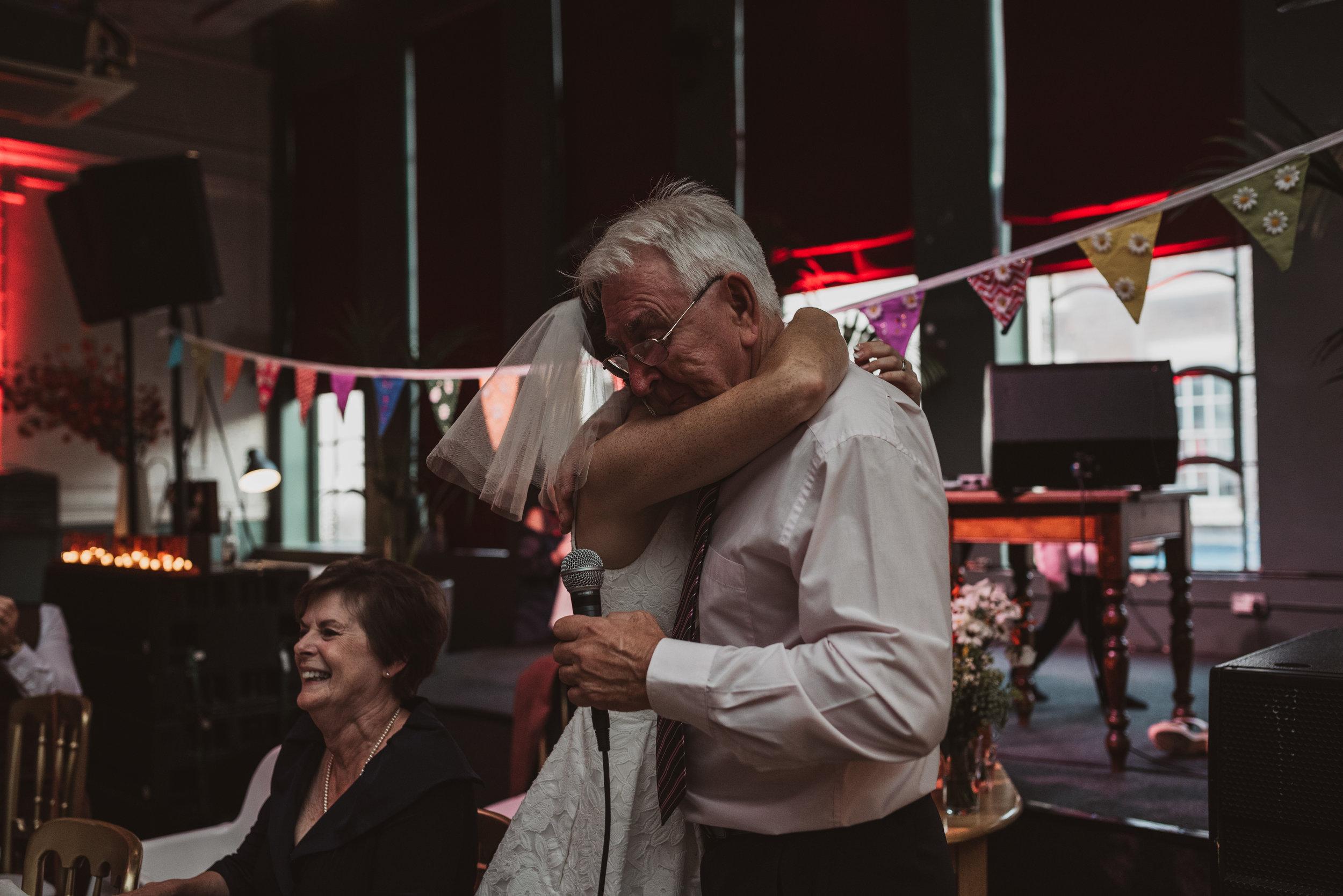 alternative untraditional wedding  (168 of 67).jpg