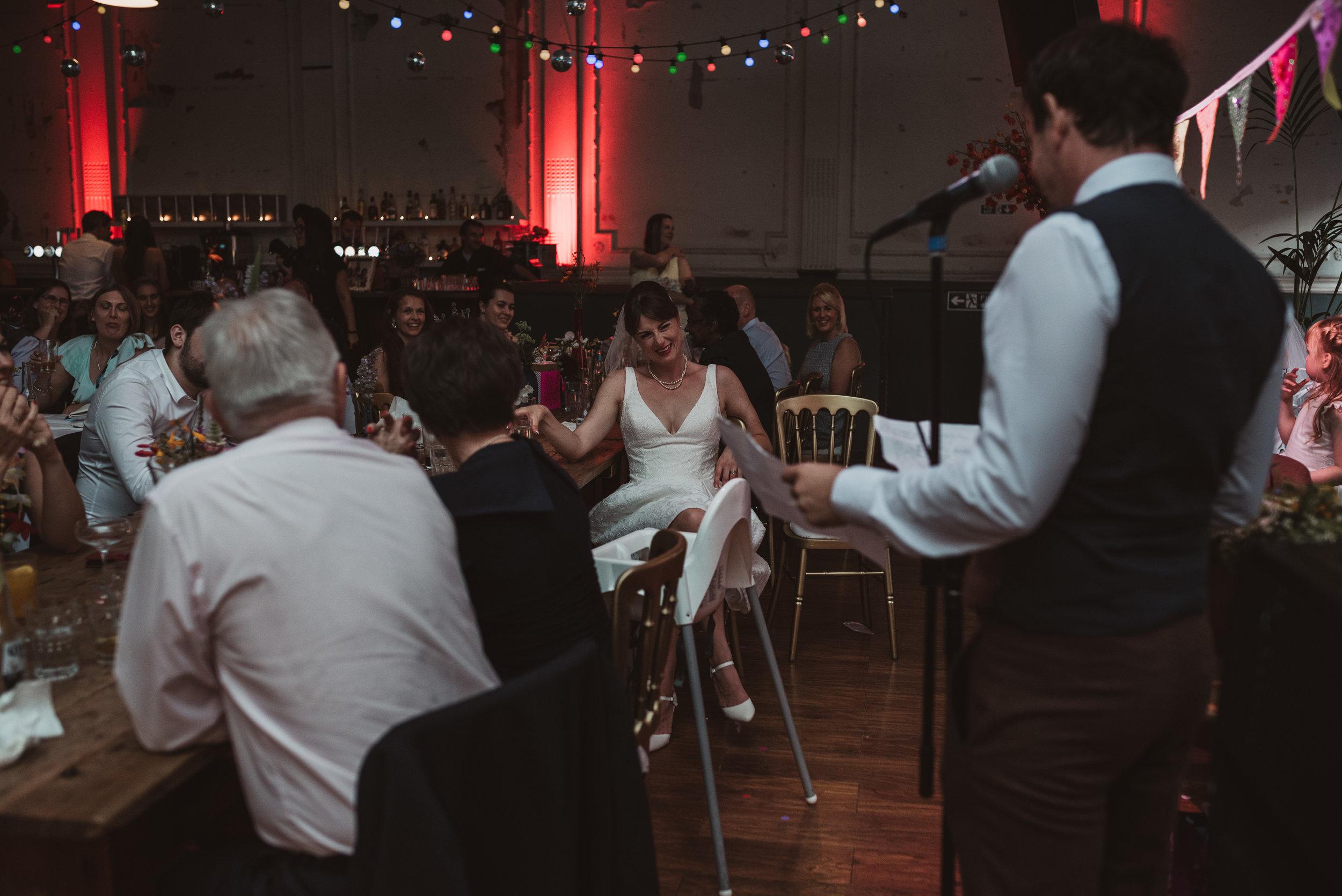 alternative untraditional wedding  (169 of 67).jpg