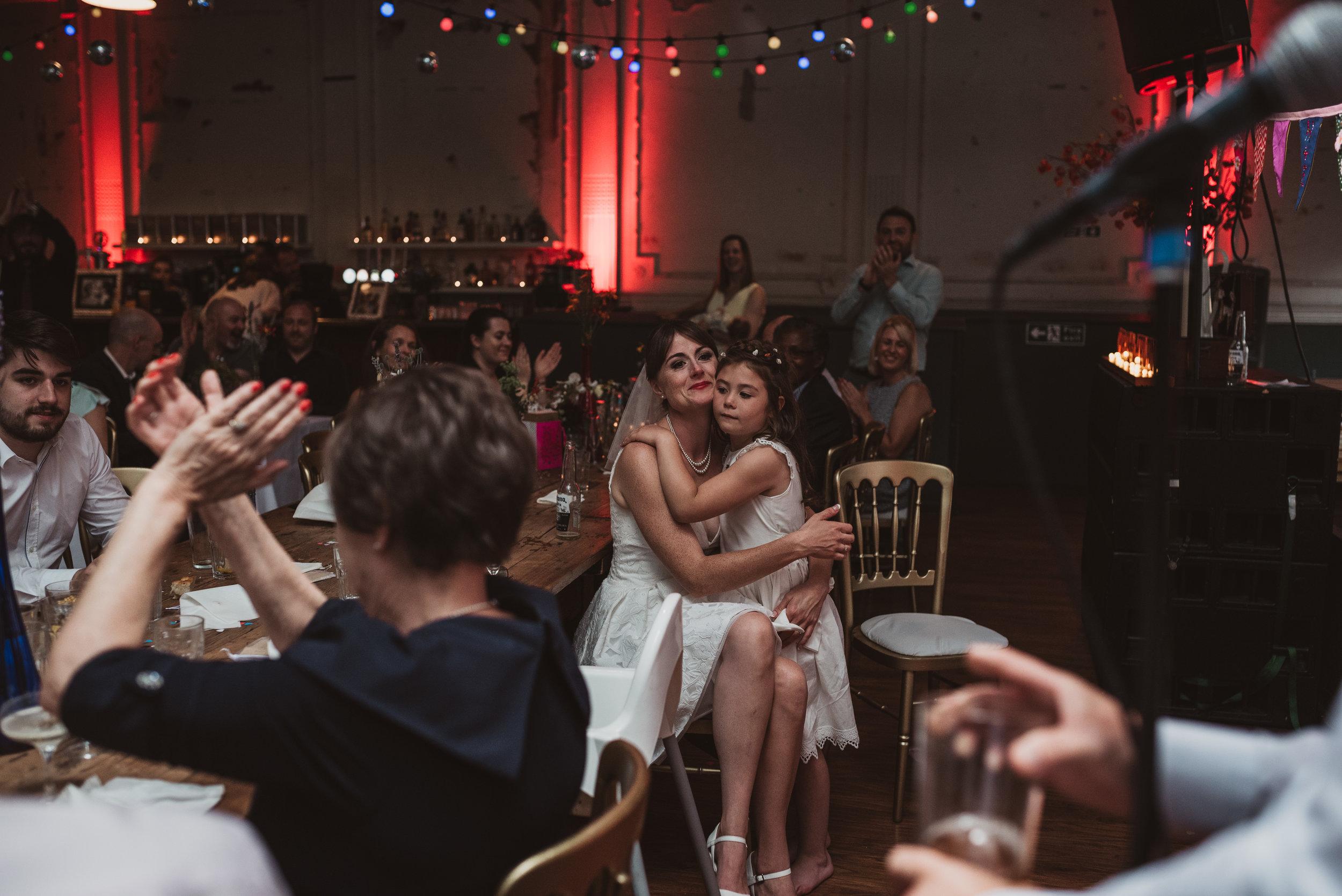 alternative untraditional wedding  (170 of 67).jpg