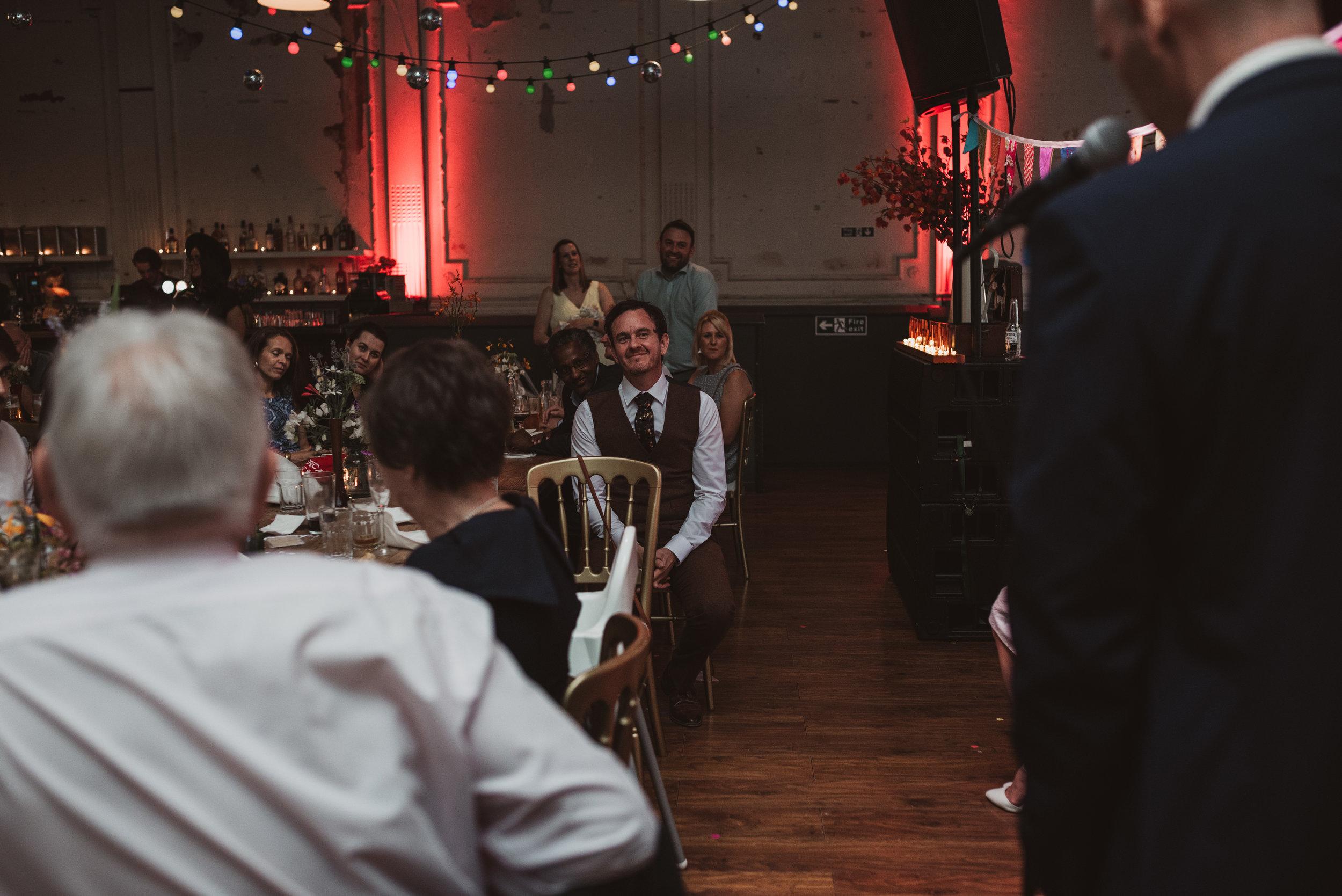 alternative untraditional wedding  (171 of 67).jpg