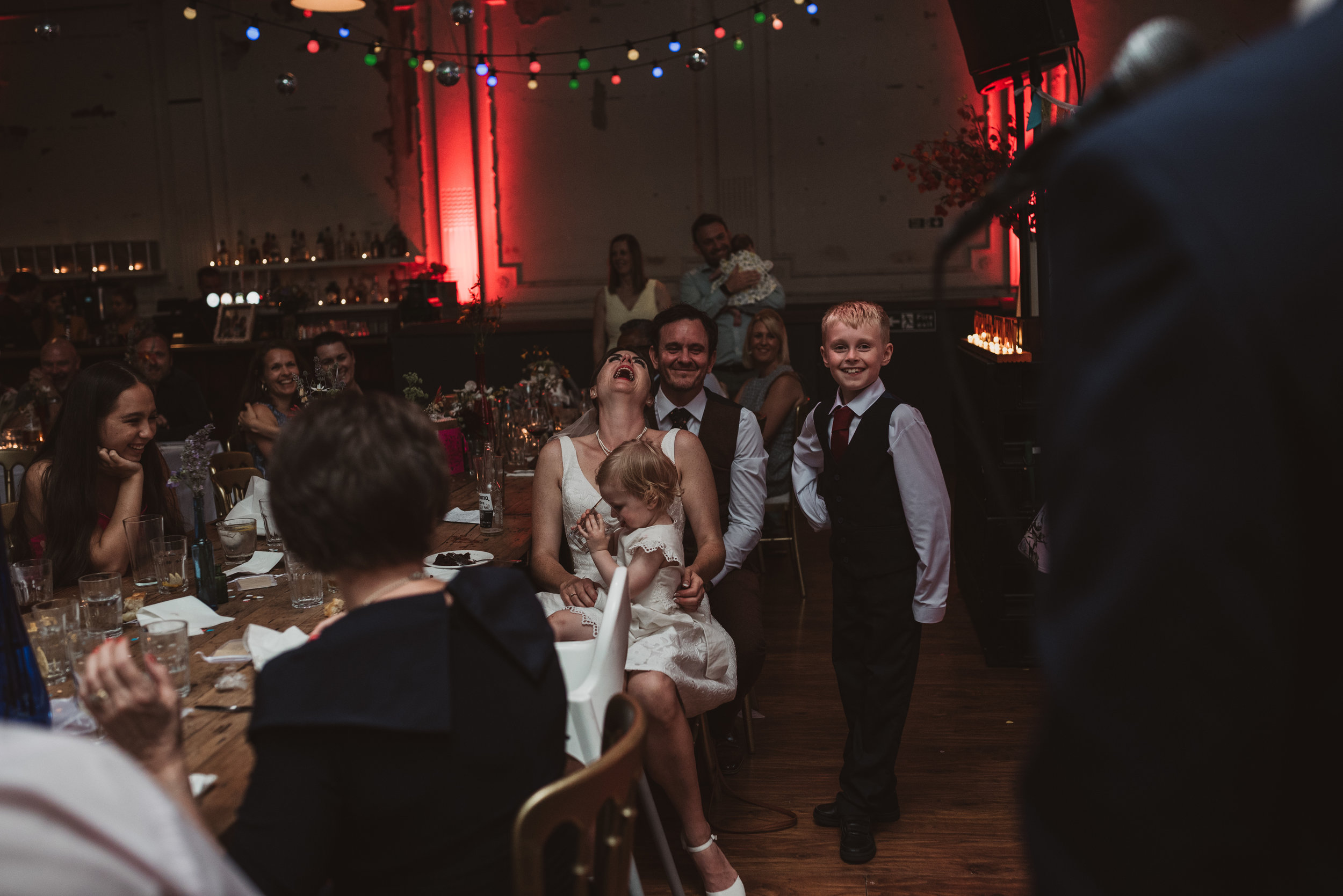 alternative untraditional wedding  (172 of 67).jpg