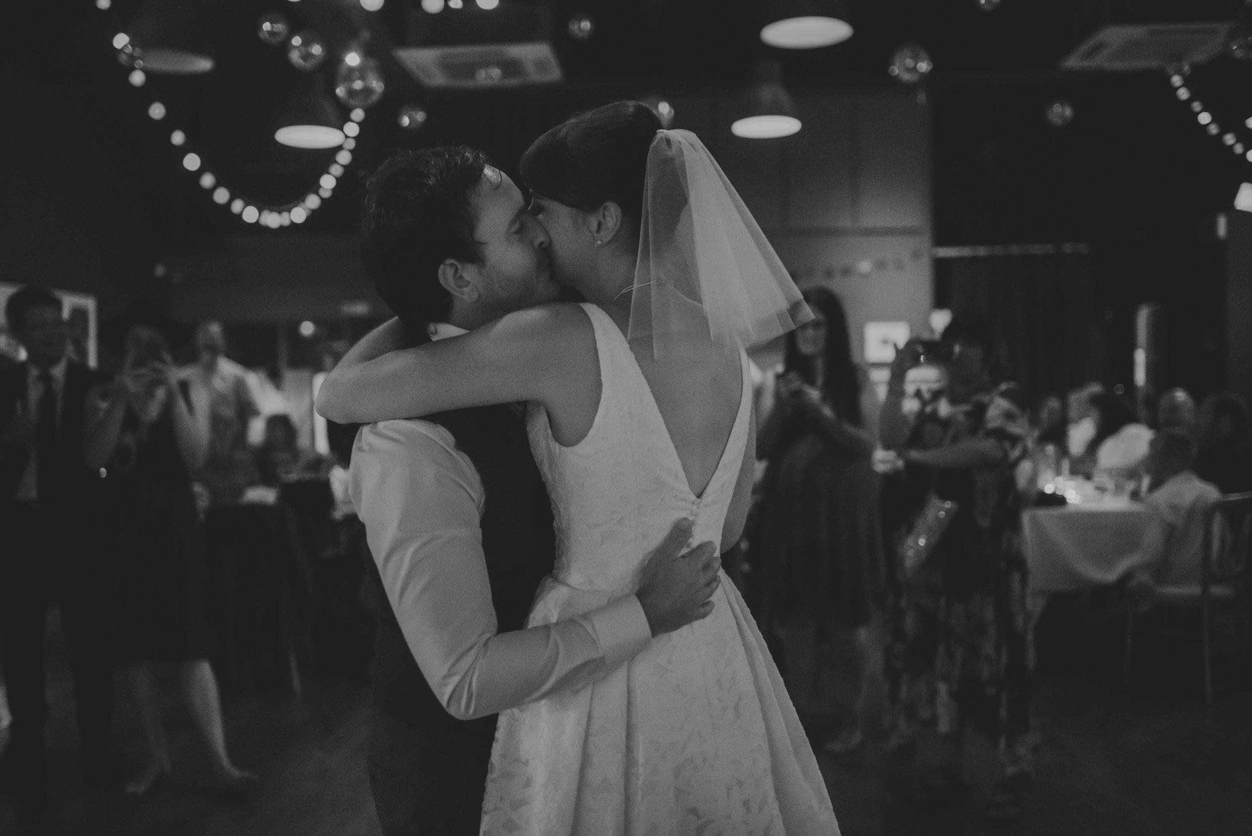 alternative untraditional wedding  (173 of 67).jpg
