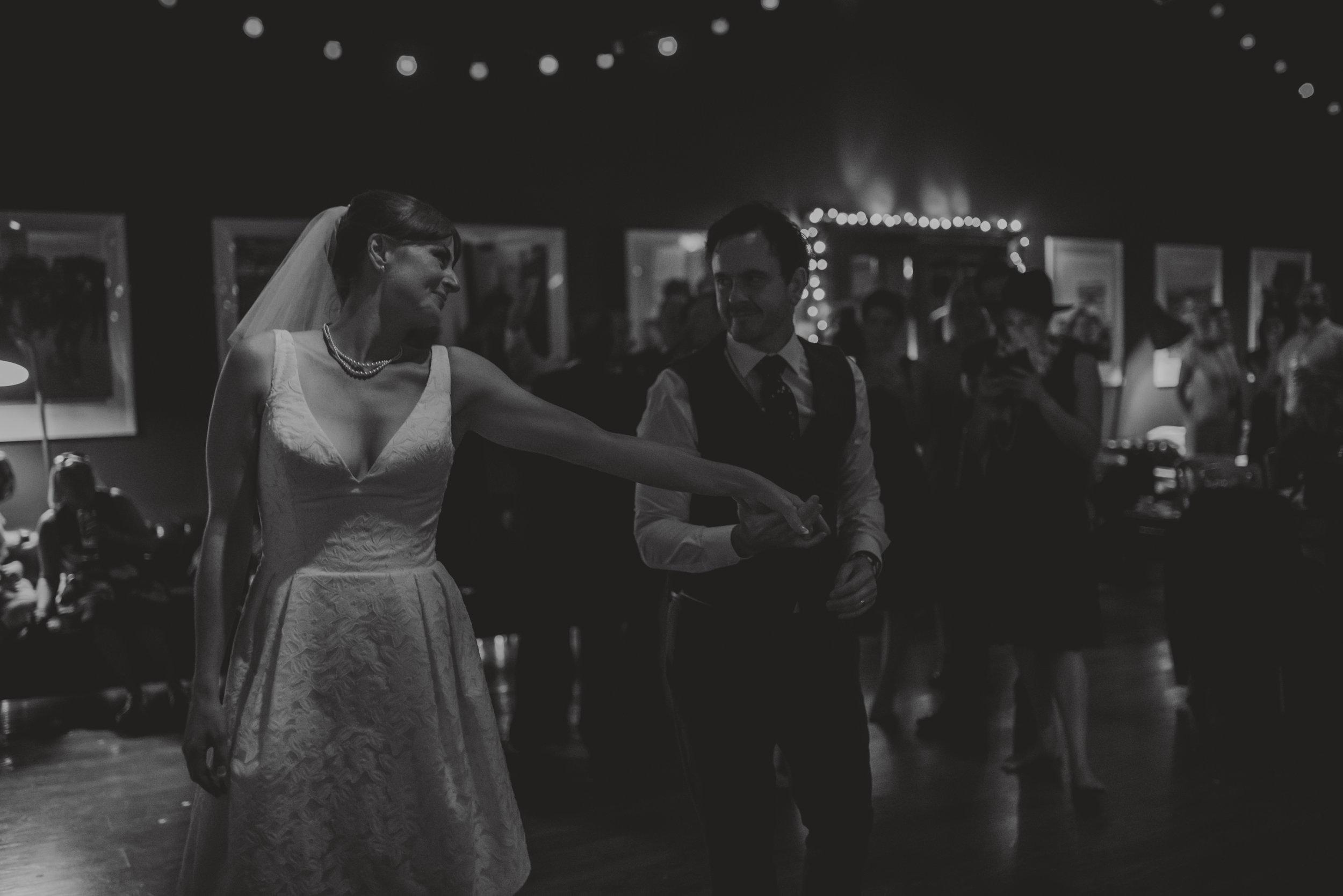 alternative untraditional wedding  (174 of 67).jpg