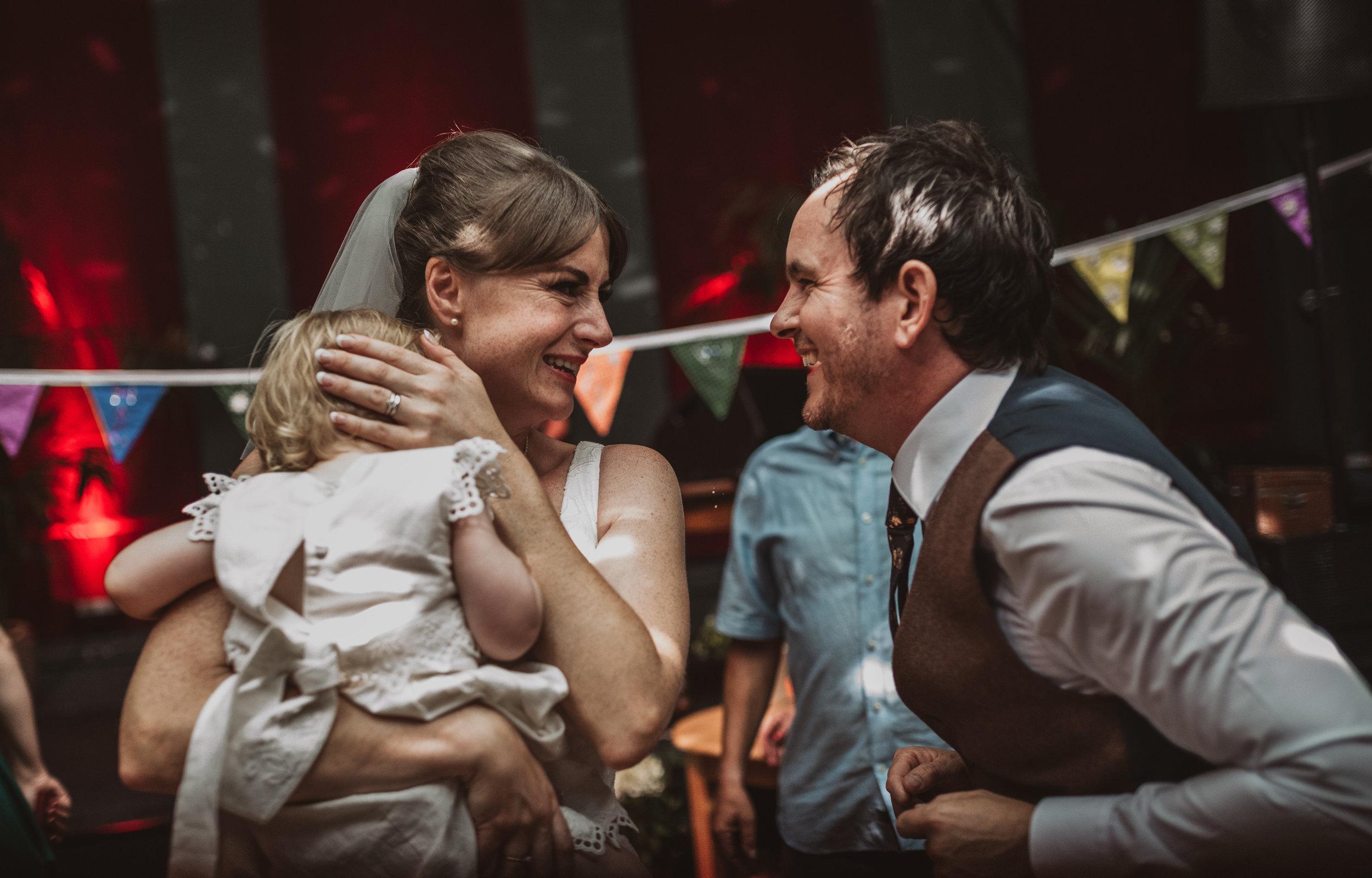 alternative untraditional wedding  (176 of 67).jpg