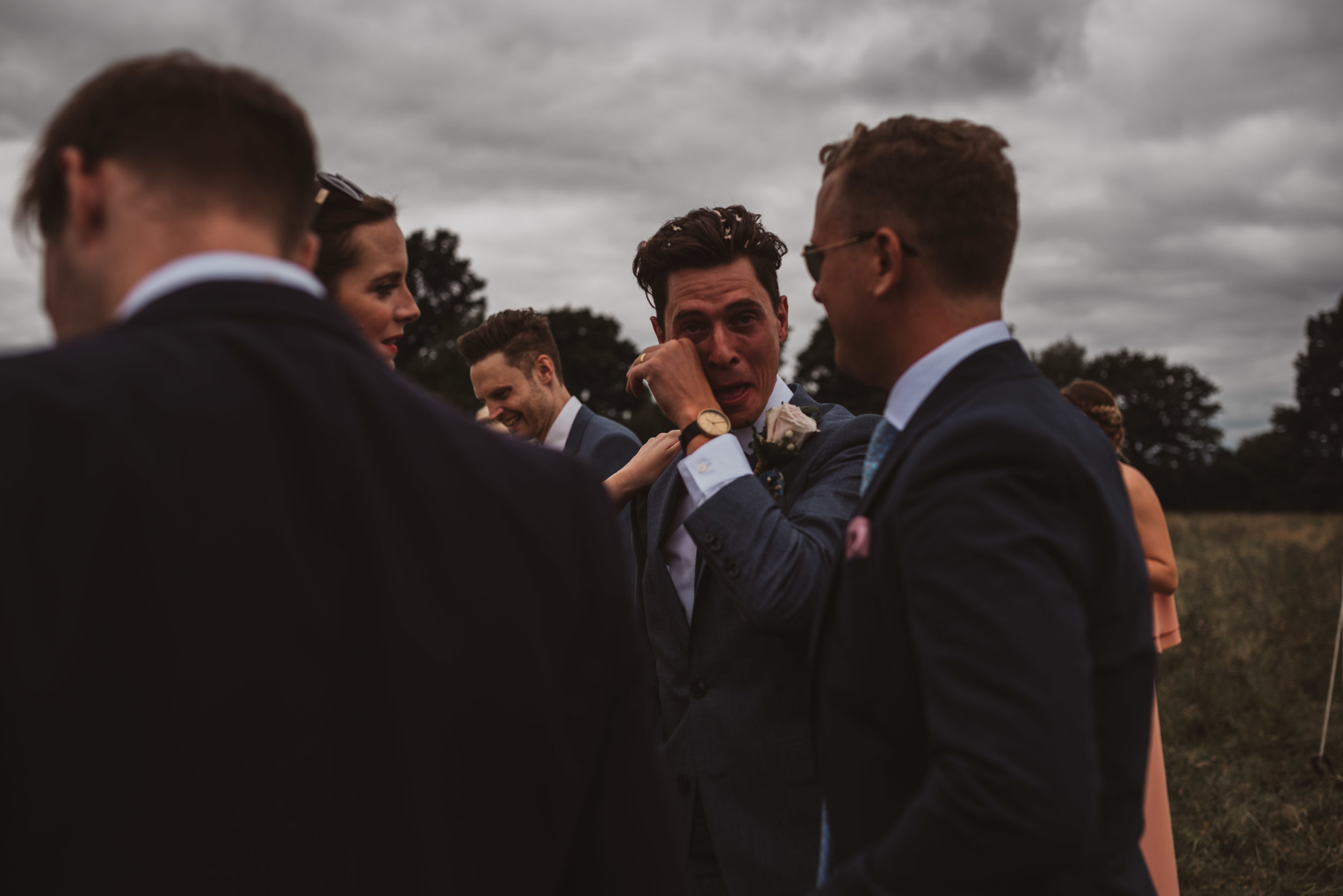 untraditional alternative north wales tipi wedding (90 of 145).jpg