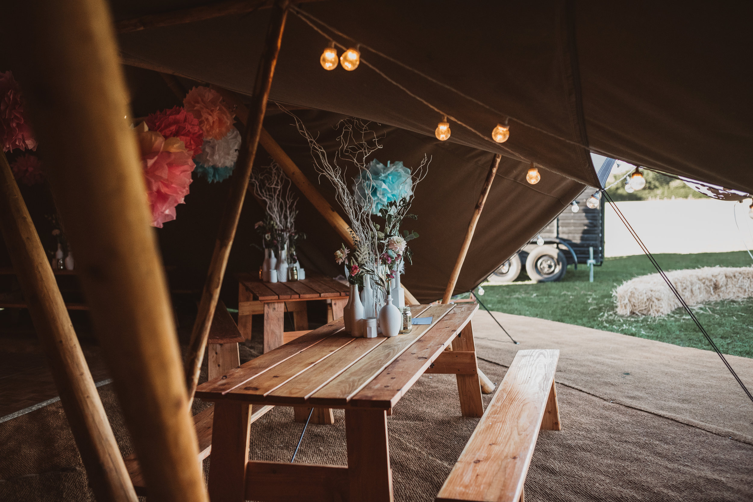 alternative chester tipi wedding (5 of 47).jpg