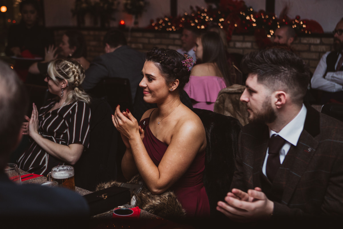relaxed liverpool wedding (105 of 117).jpg