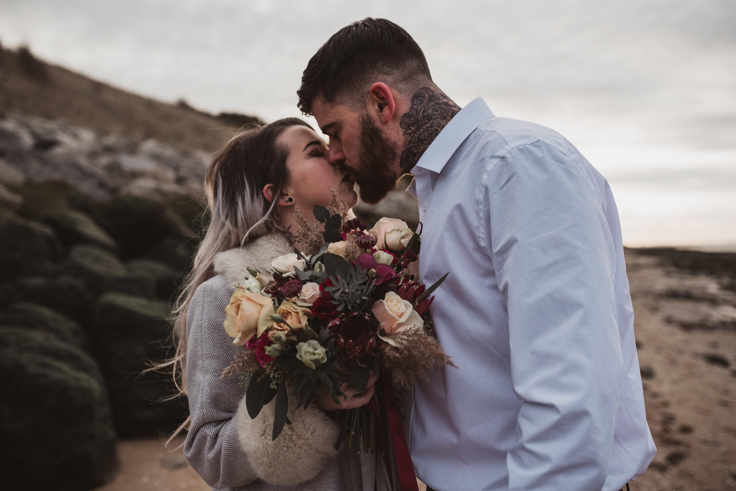 beach wedding elopement (24 of 135).jpg