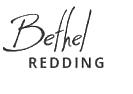 Bethel.jpg