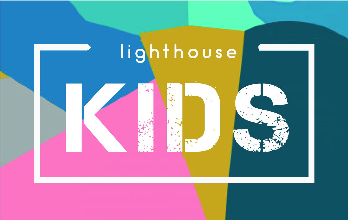 Kids&Youth.jpg