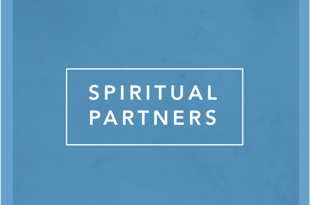 Spiritual Partners.jpg