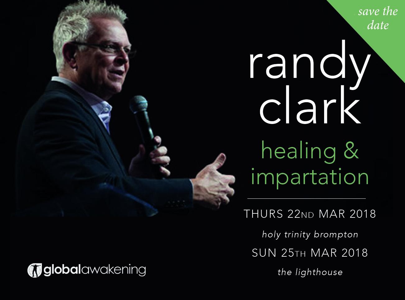 Randy Clark_Conference.jpg