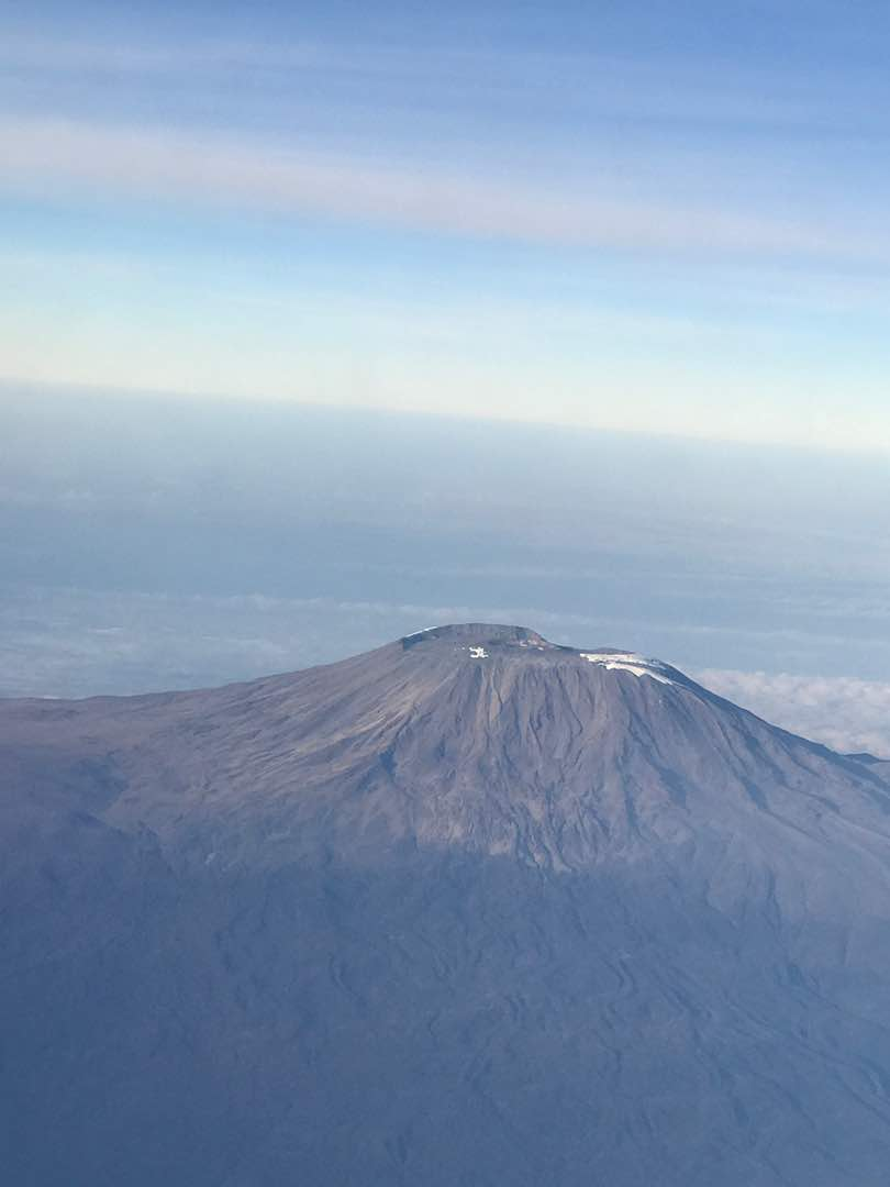 Mt Kilimanjaro_Tanzania Aug 2017.jpg