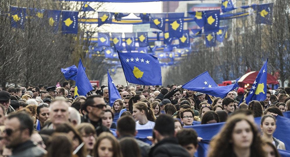 Kosovo Flag Day.jpg