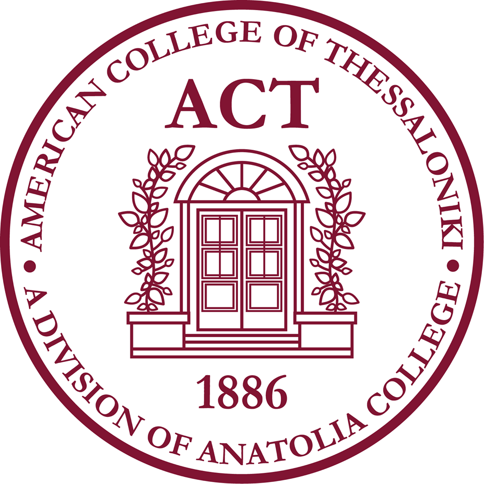 American-College-of-Thessaloniki-ACT-logo.png