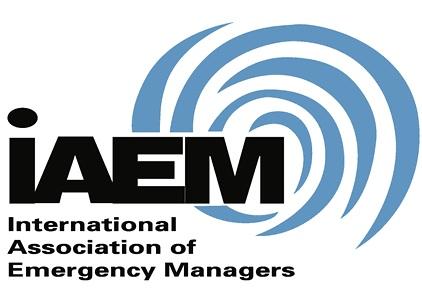IAEM Logo.jpg