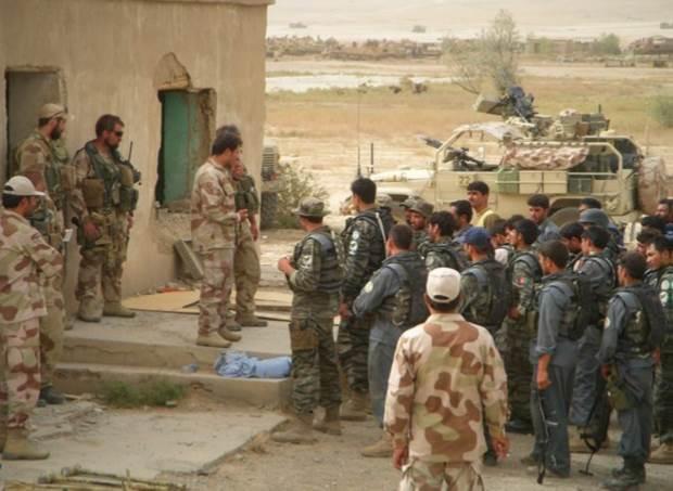 SFA LOE Photo of Afghanistan.jpg