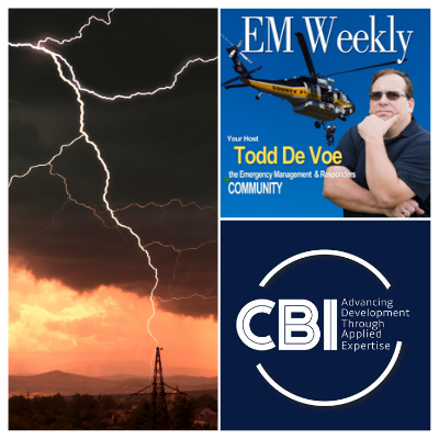 CBI and EM Weekly Webinar Logo.png