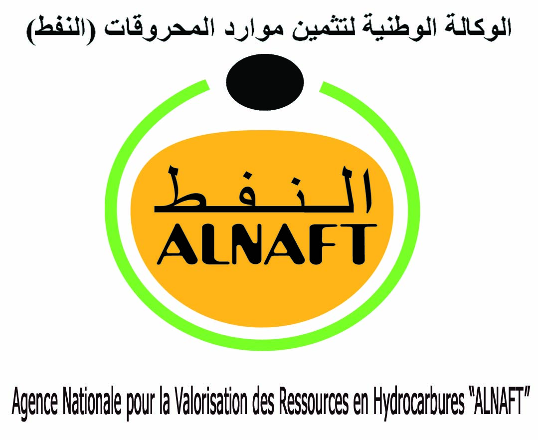 logo-final-arab-haut2-ai-copie1.jpg
