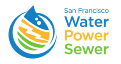 Water Power Sewer New.jpg