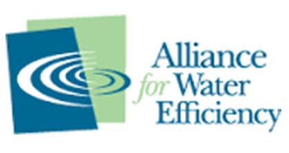 Alliance for Water Efficiency.jpg