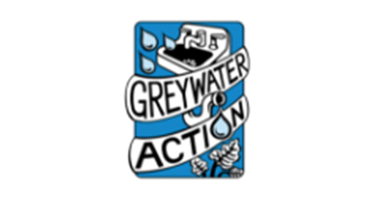 GreyWater Action New.jpg
