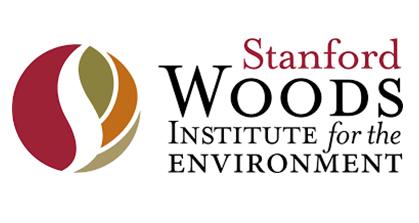 Stanford Woods New.jpg
