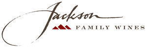 Jackson+Family+Wines+logo.jpg