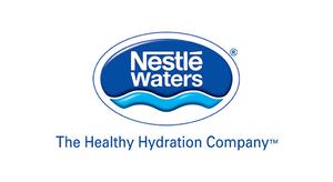 Logo+resize+nestle.png