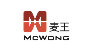 McWong_FL_China_RGB500x273.png