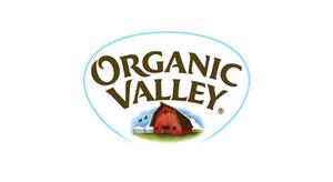 OrganicValley_logo500x273.png